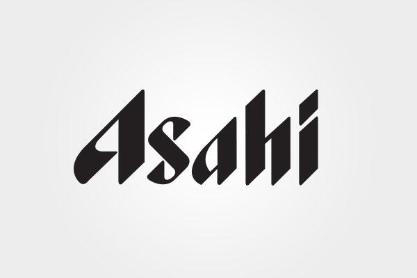 client_sq_logos_asahi