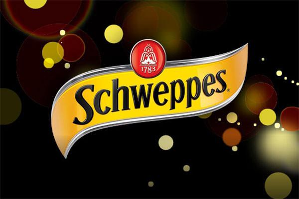 client_sq_logos_schweppes