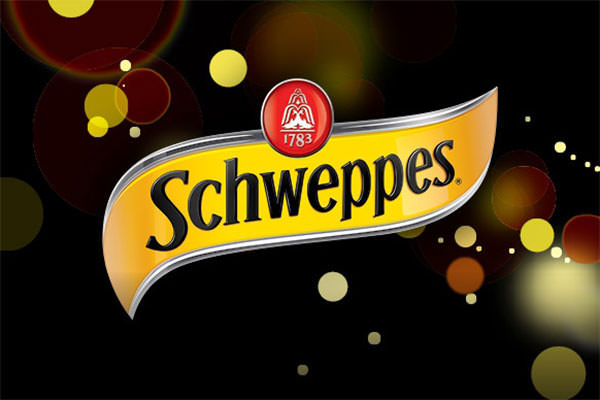 client_sq_logos_schweppes