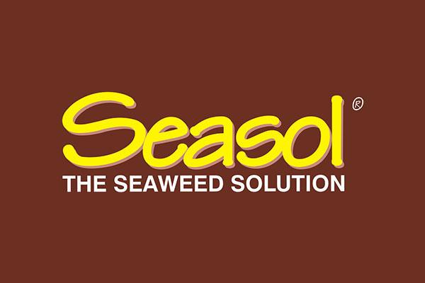 client_sq_logos_seasol