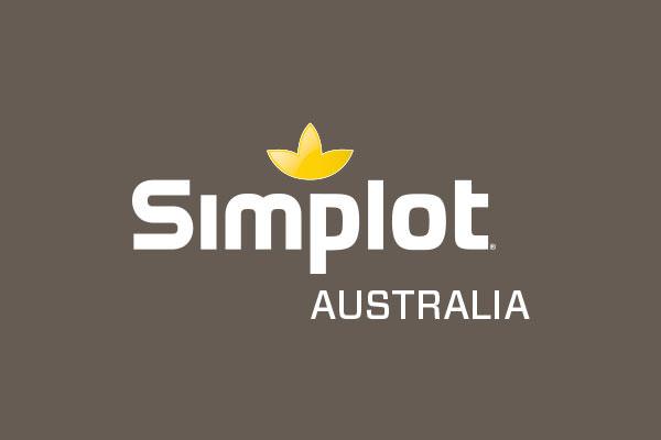 client_sq_logos_simplot_au