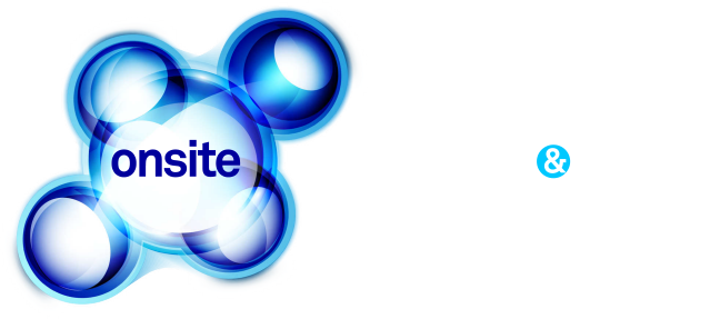 Onsite Engineering & Tooling