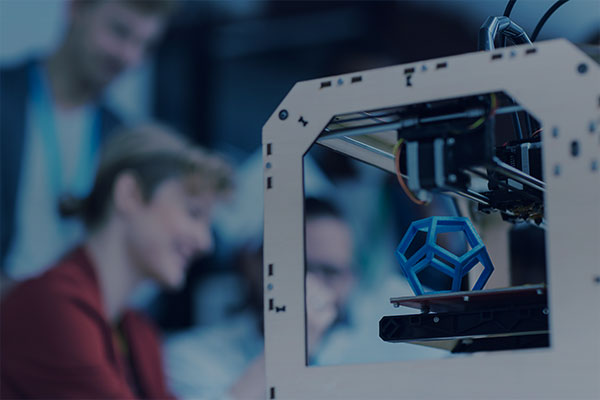 3D Modelling and Prototyping
